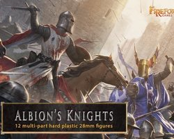 Albions Knights
