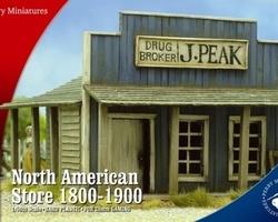 American Civil War Store