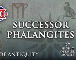 Successor Phalangites