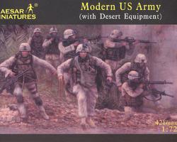 US army (Modern)