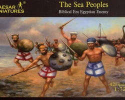 Sea Peoples