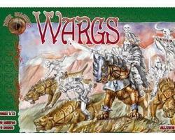Wargs