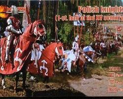 Polish Knights