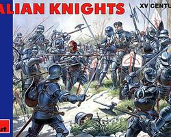 Italian Knights