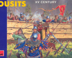 Hussites