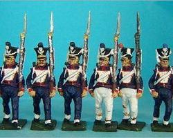 Polish Fusiliers