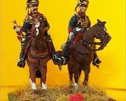 East-Prussian National Cavalry Command