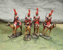 French Dromedary corps 2