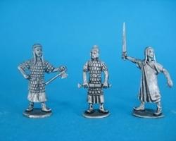 Hittites set 1