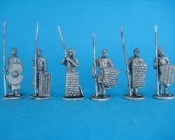 Hittites set 2
