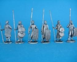 Hittites set 3