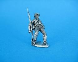 Brunswick Avant Guard Infantry fig 21