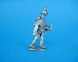 Brunswick Avant Guard Infantry fig 25