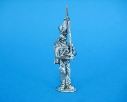 Brunswick Leib Infantry fig 03