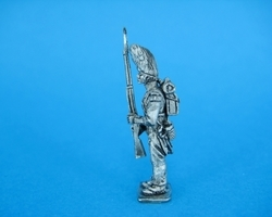 French Old Guard grenadier fig 03