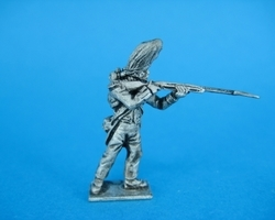 French Old Guard grenadier fig 06