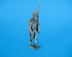 French Old Guard grenadier fig 08