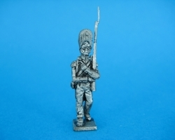 French Old Guard grenadier fig 10