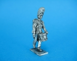 French Old Guard grenadier fig 19