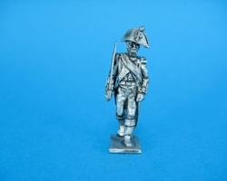 French Old Guard grenadier fig 30