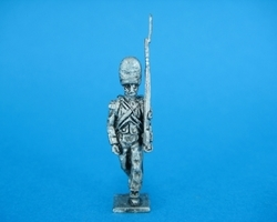 French Old Guard grenadier fig 31