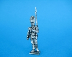 French Old Guard grenadier fig 32