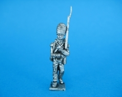 French Old Guard grenadier fig 33