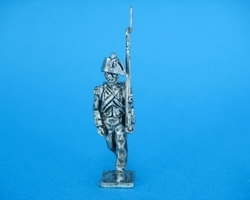 French Old Guard grenadier fig 34