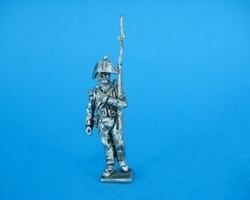 French Old Guard grenadier fig 35