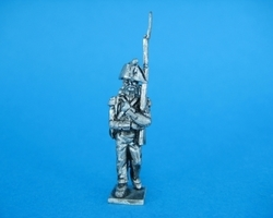 French Old Guard grenadier fig 36