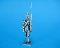 French Old Guard grenadier fig 37