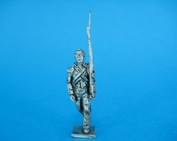 French Old Guard grenadier fig 39