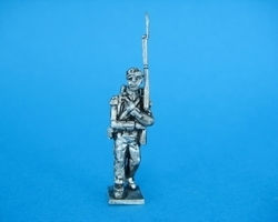 French Old Guard grenadier fig 40