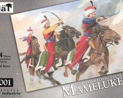 French Mamelukes