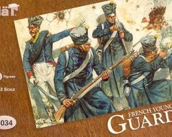 French Young Guard