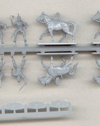 Roman Imperial cavalry set 2
