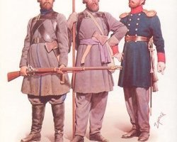 Russian Militia