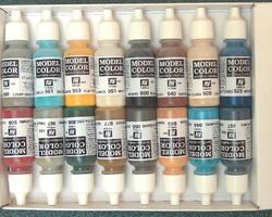 Colorset ACW