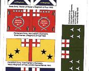 1/72 English civil war (1)