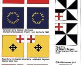 1/72 English civil war (2)