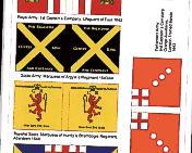 1/72 English civil war (3)