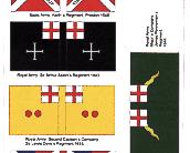 1/72 English civil war (4)