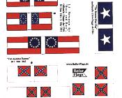 1/72 Am. Civil war (4)