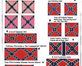 1/72 Am. Civil war (5)