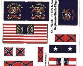 1/72 Am. Civil war (6)