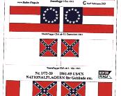 1/72 Am. Civil war (8)