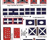 1/72 Am. Civil war (9)