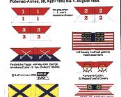 1/72 Am. Civil war (11)