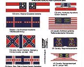 1/72 Am. Civil war (12)