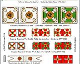 1/72 Nap. Russian Army Borodino (6)